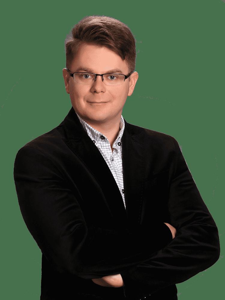 Dominik Daniłowicz