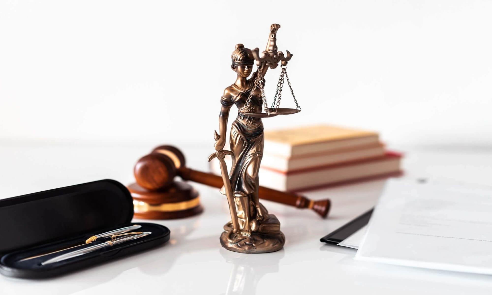 apelacja warszawska komornik sądowy